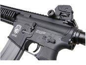 G&G GR15 Raider M4 AEG Rifle