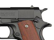 G&G GPM1911 Gas Blowback Airsoft Pistol