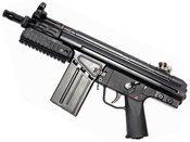 G&G Standard G3 SAS Airsoft Gun