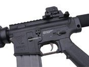 G&G TR4 CQB-H SOPMOD M4 AEG Rifle