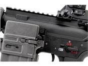 G&G TR16 CRW M4 Carbine AEG Airsoft Rifle