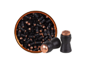 Gamo Lethal .177 Cal 5.56 Grains Domed Lead-Free 100ct