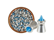 Gamo Blue Flame PBA .177 Cal 5.4 Grains Pointed 100ct
