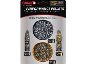 Combo Pack Performance Gamo Pellets