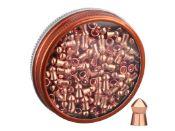 Gamo .177 Bullet PBA