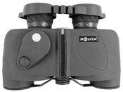 Roya 8x30 Binoculars