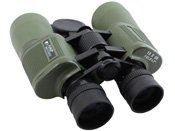 Backyard Birder 15x50 Green Binoculars