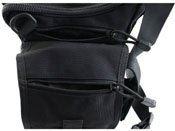 Tactical Shoulder Gear Bag