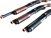 JAG Arms HD Wood SO Green Gas Airsoft Shotgun