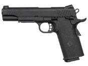 KP-11 Gas BB Airsoft Pistol