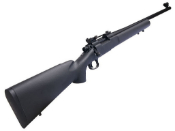 KJ Works M700 Gas Sniper Rifle
