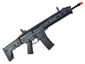 KWA Masada GBB Airsoft Rifle