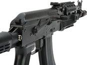 LCT TK104 AK104 Tactical Steel Airsoft AEG