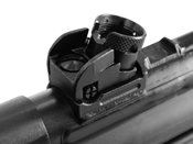 LCT LC-3 G3 Airsoft AEG w/ Real Wood