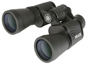 TravelView Binoculars - 10x50
