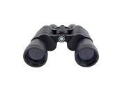 Discover Binoculars - 7x50