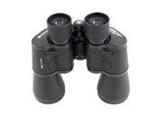 Discover Binoculars- 10x50