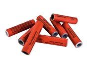 Pyrotechnic Scare Cartridges 15mm - 50ct.