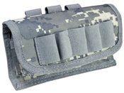 Ncstar Tactical Shot Shell Carrier