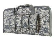NcSTAR Pistol Carbine 28 Inch Case