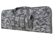 Subgun AR & AK 36 Inch Pistol Case