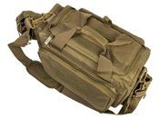 NcSTAR Tactical Range Bag System