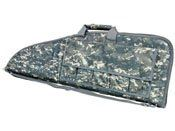 NcStar 42 Inch X 13 Inch Rifle Case