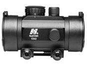 Ncstar B-Style 1X42 Red Dot Sight