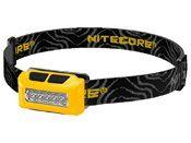 Nitecore LED NU10 Headlamp