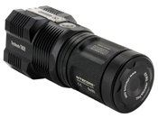 Nitecore 6000 Lumens TM28 LED Flashlight