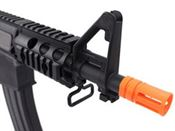 Colt M4 PDW CNC RIS Sportline Electric Airsoft Rifle