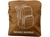 Propper Packable Outdoor Backpack