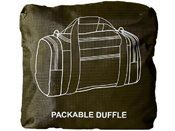 Propper Packable Outdoor Duffel