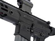 Sig Sauer ProForce MCX Virtus Airsoft AEG Rifle
