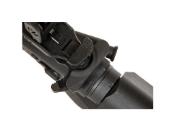 CORE Series Specna Arms SA-C11 Airsoft Rifle