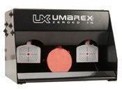 Umarex Auto Reset Shooting Target System
