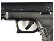 SA177 Blowback BB Pistol