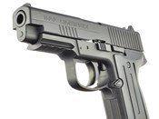 Umarex HPP Blowback BB Pistol