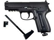 Umarex HPP Blowback BB Pistol