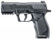 Umarex MCP Steel BB Pistol Kit