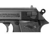 Walther PPK CO2 BB Air Pistol