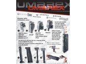 Umarex Universal Steel BB Speedloader