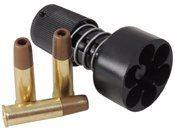 Umarex S&W 327 TRR8 BB Revolver Speedloader