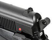 Umarex Beretta M84FS CO2 BB Pistol