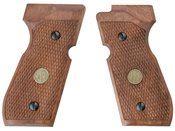 Beretta Plastic Grips - M92