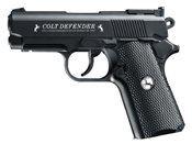 Umarex Colt Defender CO2 NBB Steel BB Pistol