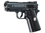 Umarex Colt Defender Full Metal BB Pistol
