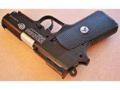 Umarex Colt Defender BB Pistol