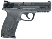 UMAREX S&W M&P9 M2.0-Blowback BB GUN