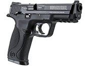 Umarex Smith & Wesson M&P 40 Blowback BB Gun